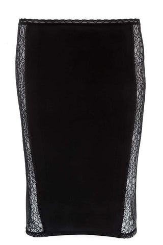 Maison Close La Directrice Skirt