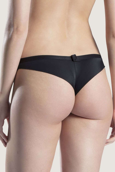 Viktor&Rolf X Aubade Tanga - French Lingerie - Naughty Knickers