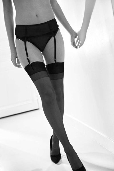 Atelier Amour Stockings