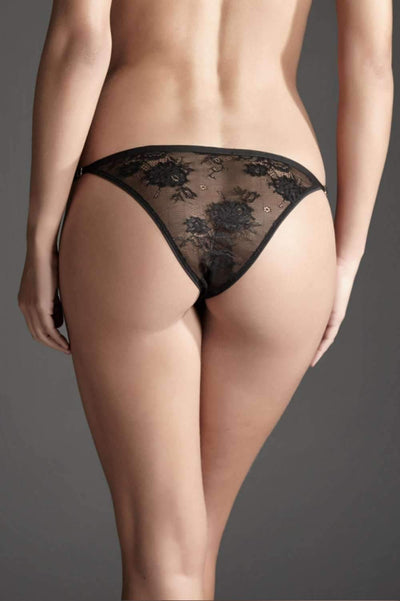 Atelier Amour Brief Irrésistible Attraction - Naughty Knickers