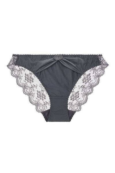 Aubade à l'Amour Italian Brief - Naughty Knickers