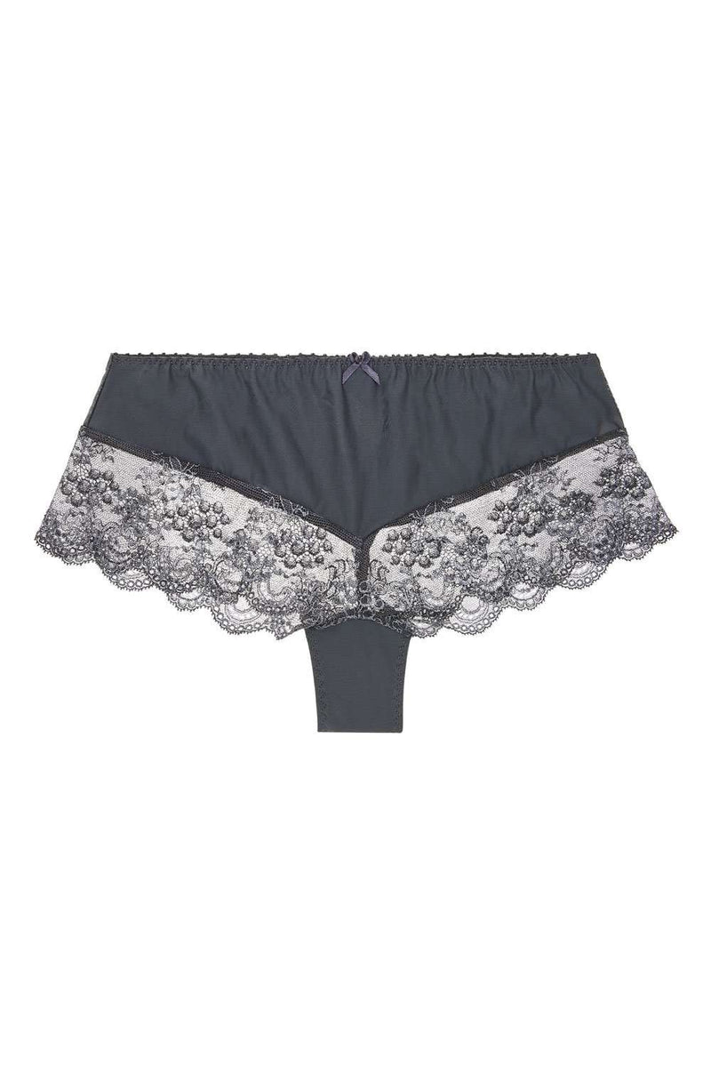 Aubade à l'Amour St-Tropez Shorty