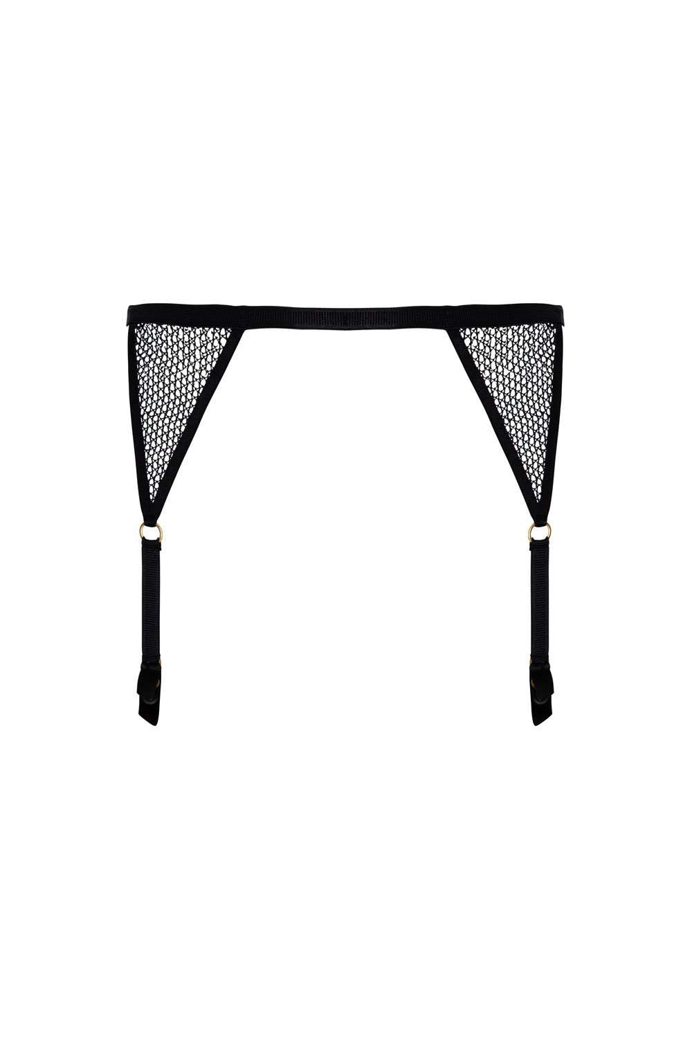 Bracli London Suspender Belt
