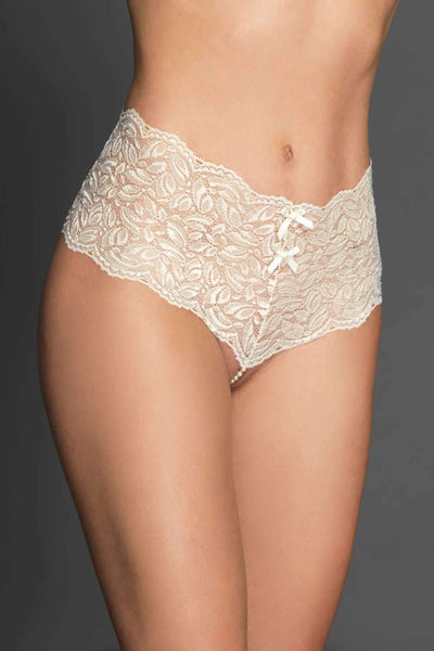 Bracli Brief Paris - Naughty Knickers
