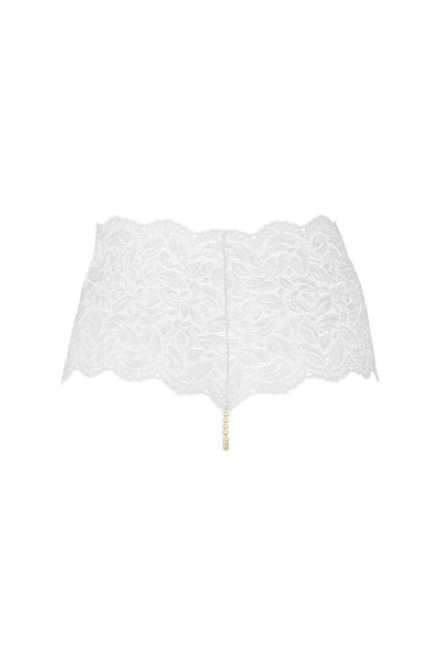 Bracli Culotte Paris - Naughty Knickers