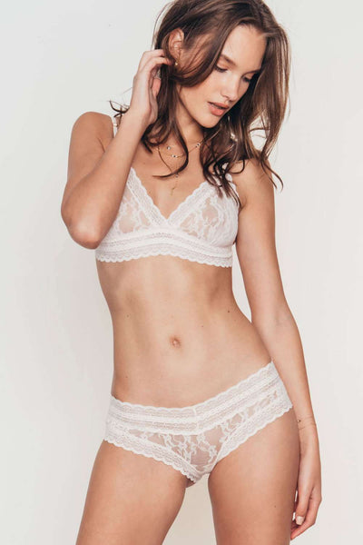 Eberjey Brief Amaya - Naughty Knickers