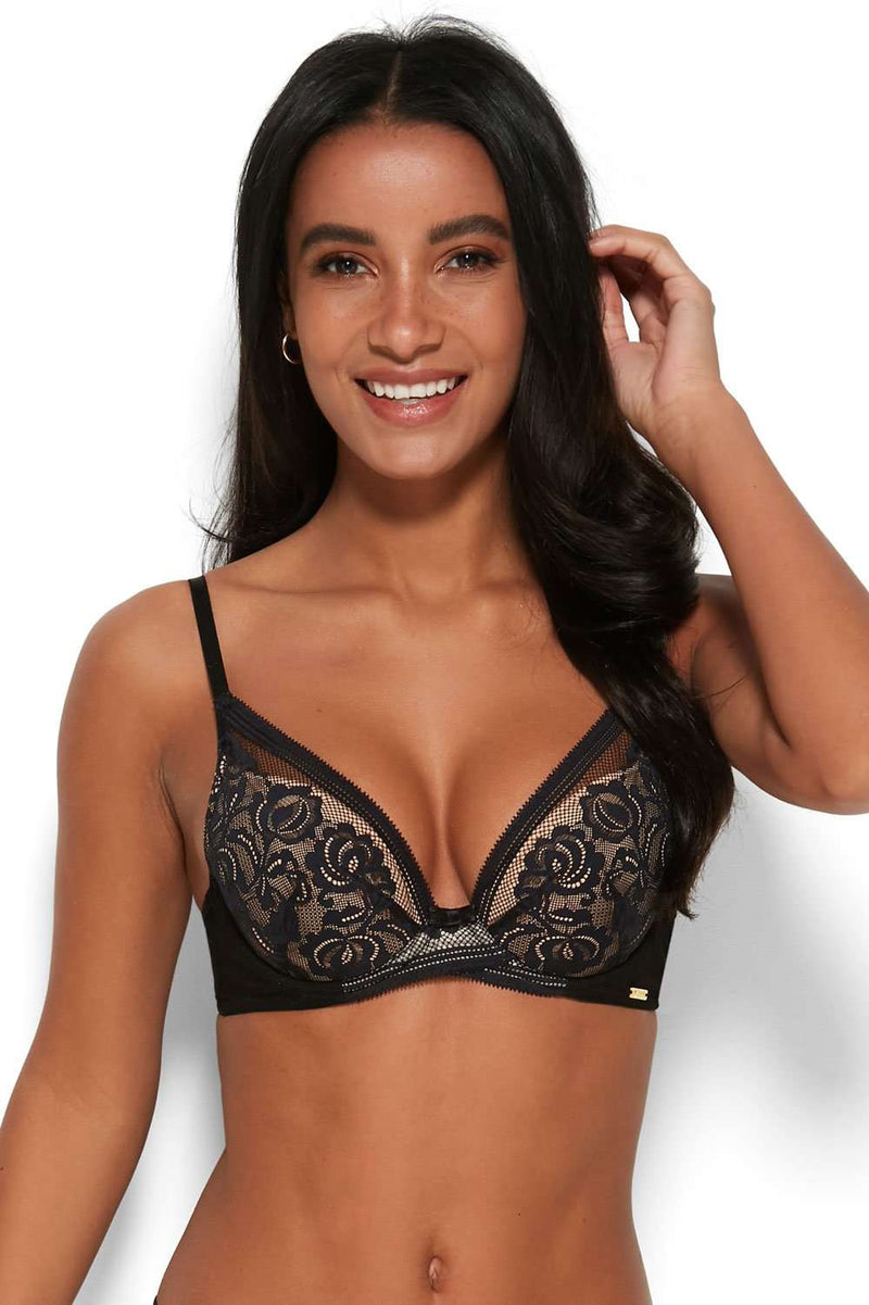 Gossard Encore High Apex Bra