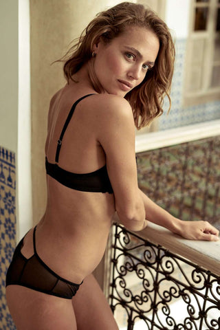 products/INAMORATA_LONDON_ASTER_OPEN_BRIEF_SIDE.jpg