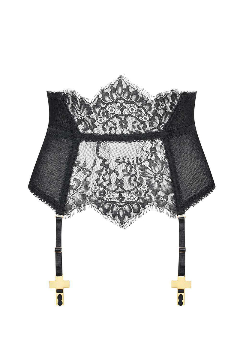 Maison Close Inspiration Divine Waist Cincher