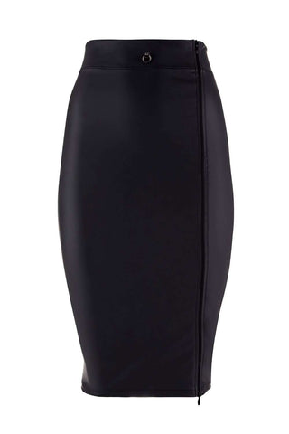 products/Maison_close_chambre_noir_skirt_608275_ghost_front.jpg