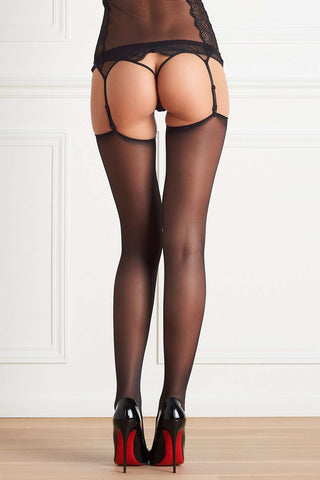 products/Maison_close_cut_curled_stockings_black_605828_b424c026-699c-4bd0-8df9-b2e74791e877.jpg