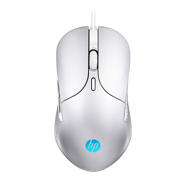 Souris Gaming HP RGB