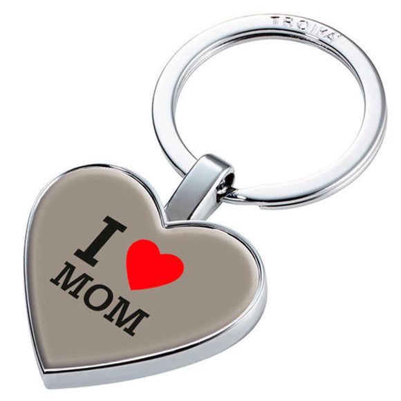 Troika Llavero i love mom