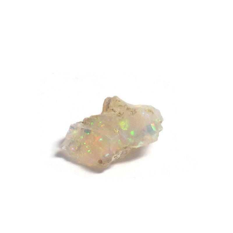 Opal Rough Gemstone