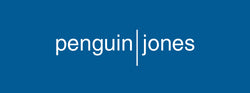 Penguin jones
