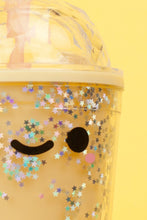 Load image into Gallery viewer, PEARL BOBA TUMBLER