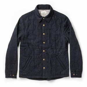 On Sale products from Naked & Famous, Taylor Stitch, Ewing Dry Goods.  Denim, Wallet, Jacket, Outerwear, Flannel Shirt
