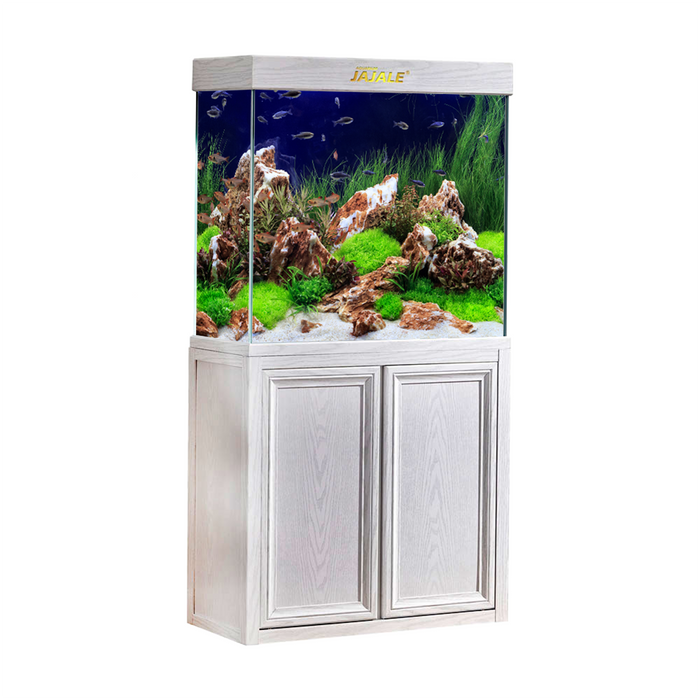 Aquadream 50 Gallon Fish Tank