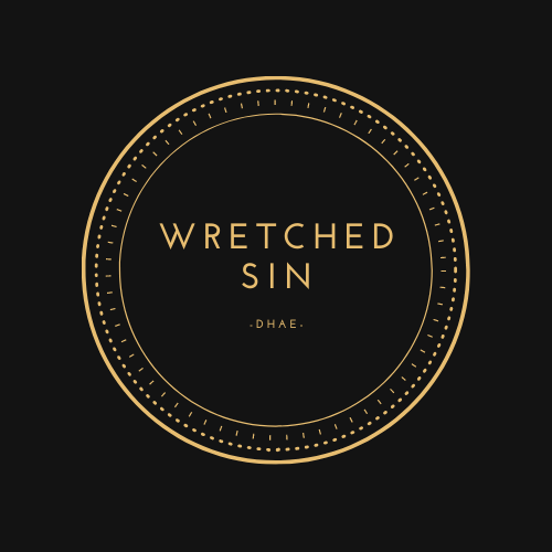 Wretched Sin