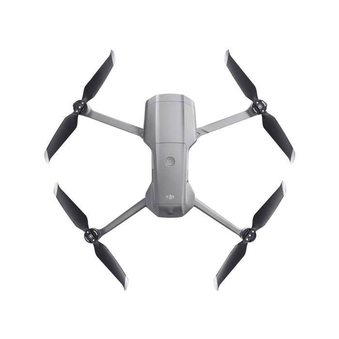 DJI Mavic Air 2 Fly More Kit