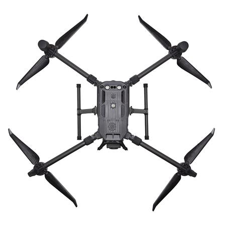 DJI Matrice 300 RTK (NA) Combo (SP Plus)