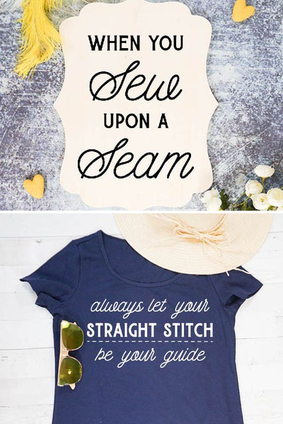 Pinocchio Inspired Sewing SVGs