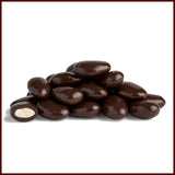 Dark Chocolate Almonds *Sugar Free*