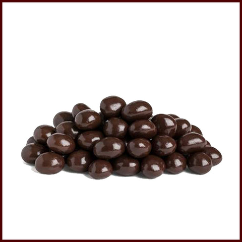 Dark Chocolate Espresso Beans *Sugar Free*