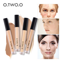 Load image into Gallery viewer, O.TWO.O Liquid Concealer