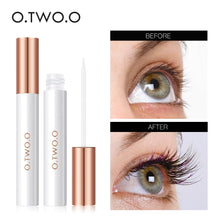 Load image into Gallery viewer, O.TWO.O Eyelash Nourishing Serum