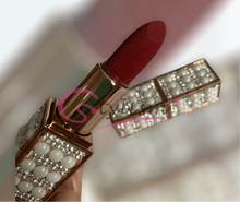 Load image into Gallery viewer, Stylism's Date Night Velvet Lipstick