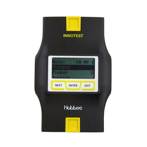 258012IM-001 INNOTEST USB Module Cable Tester Kit