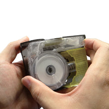 Load image into Gallery viewer, CLEANSSETTE Optical Connector Cleaner In Cassette Design