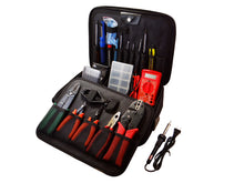 Load image into Gallery viewer, HT-2023 Field Service Engineer Tool Kit