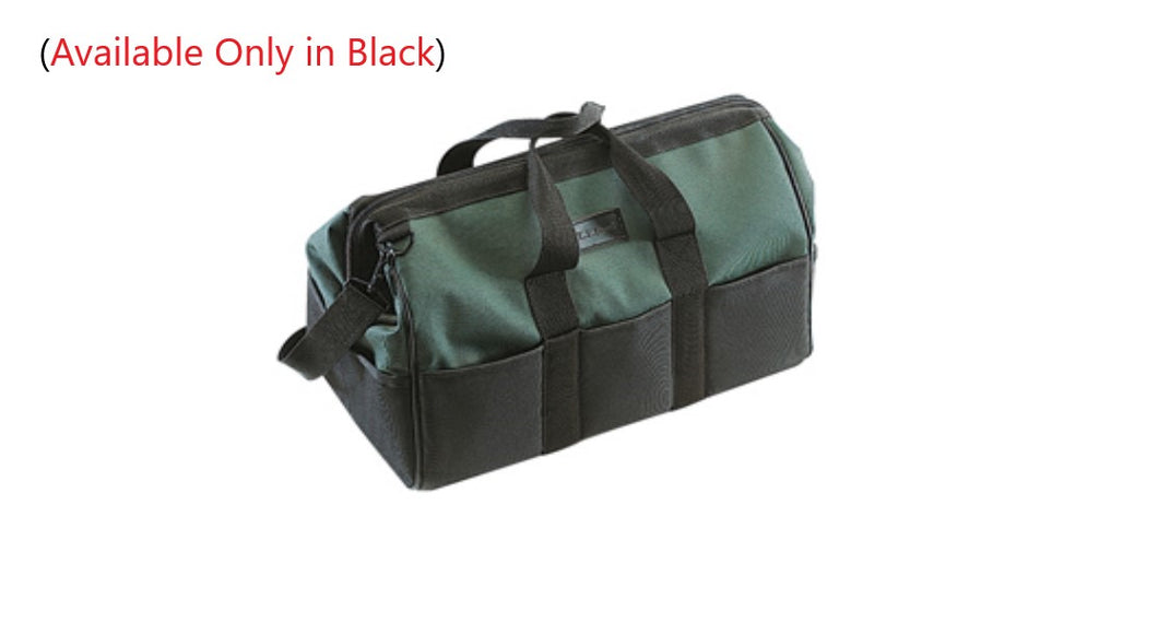HT-001185 16.5 In. Tool Bag
