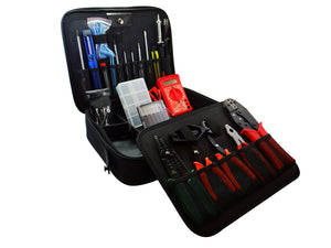HT-2023 Field Service Engineer Tool Kit