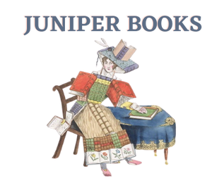 Juniper Books Inc