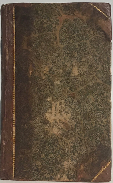 Lyrical Ballads - volume two (First Edition)