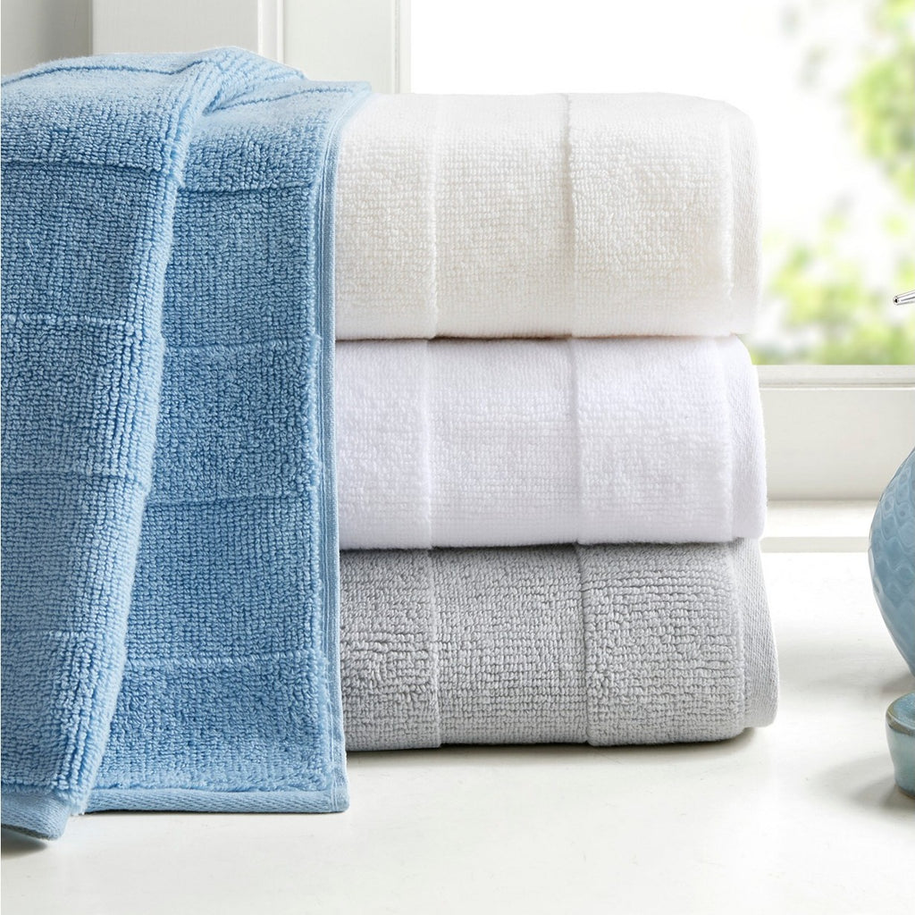 Luxury Towel Set