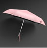 Won't Rain On This Parade Umbrella