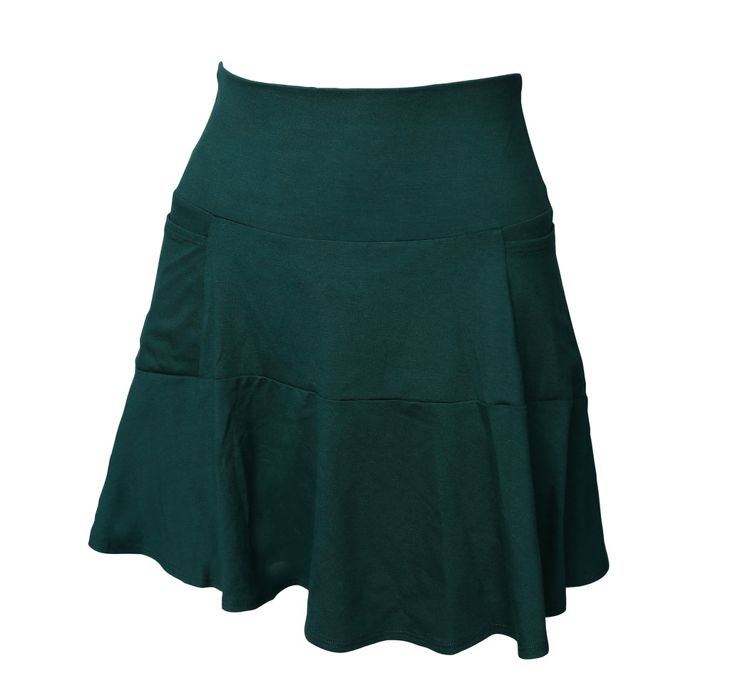 MRS Bliss Skirt