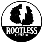 Rootless Coffee Co