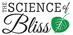 The Science of Bliss