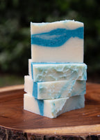 Alpine Soap