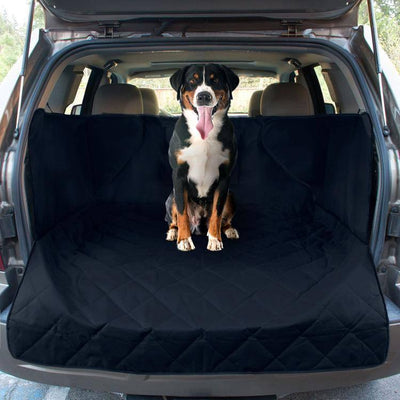 Pet Mat & Car Seat Cover Sumait