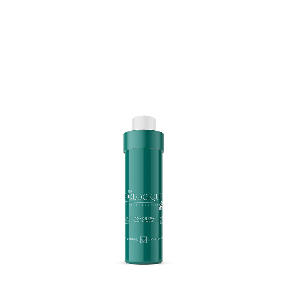 Soin des yeux - Recharge - 30 mL