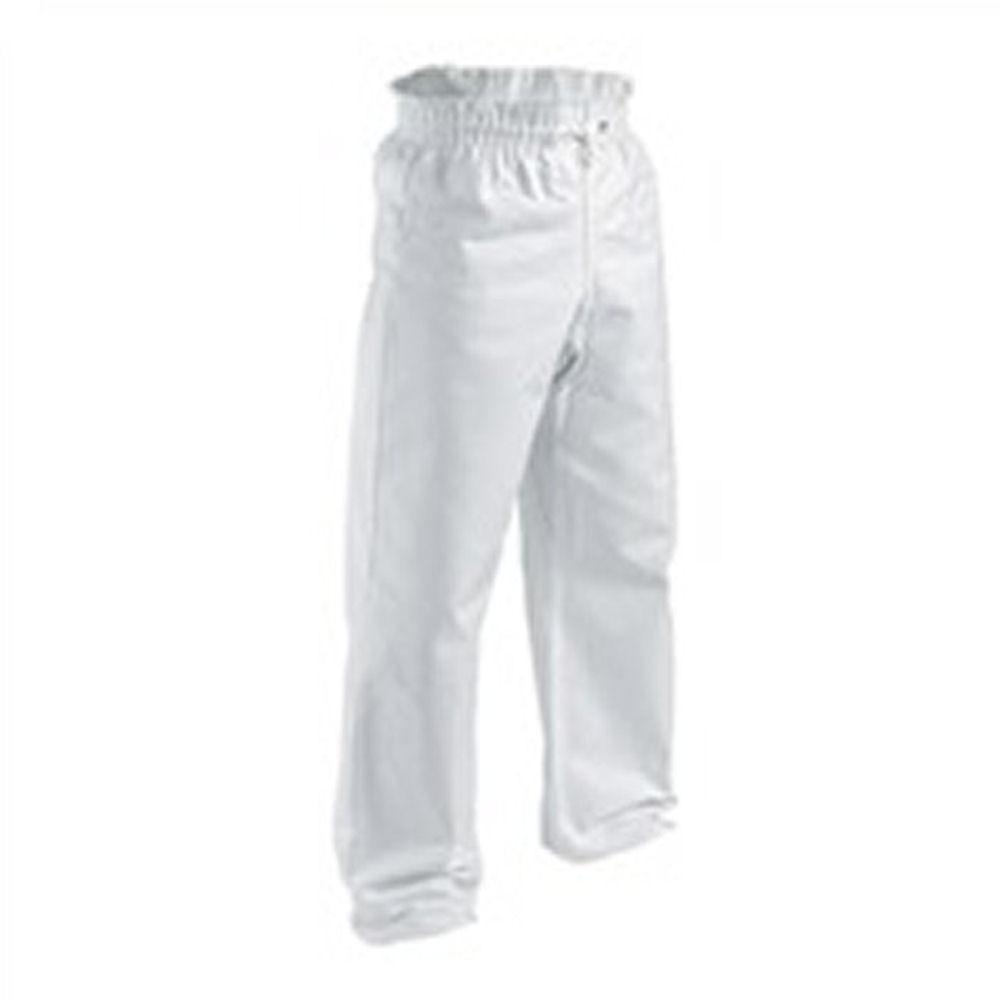 Century 12 oz Heavyweight Contact Pant Karate Martial Arts White