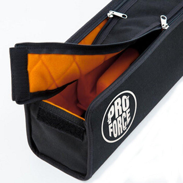 Proforce Super Deluxe Sword Case