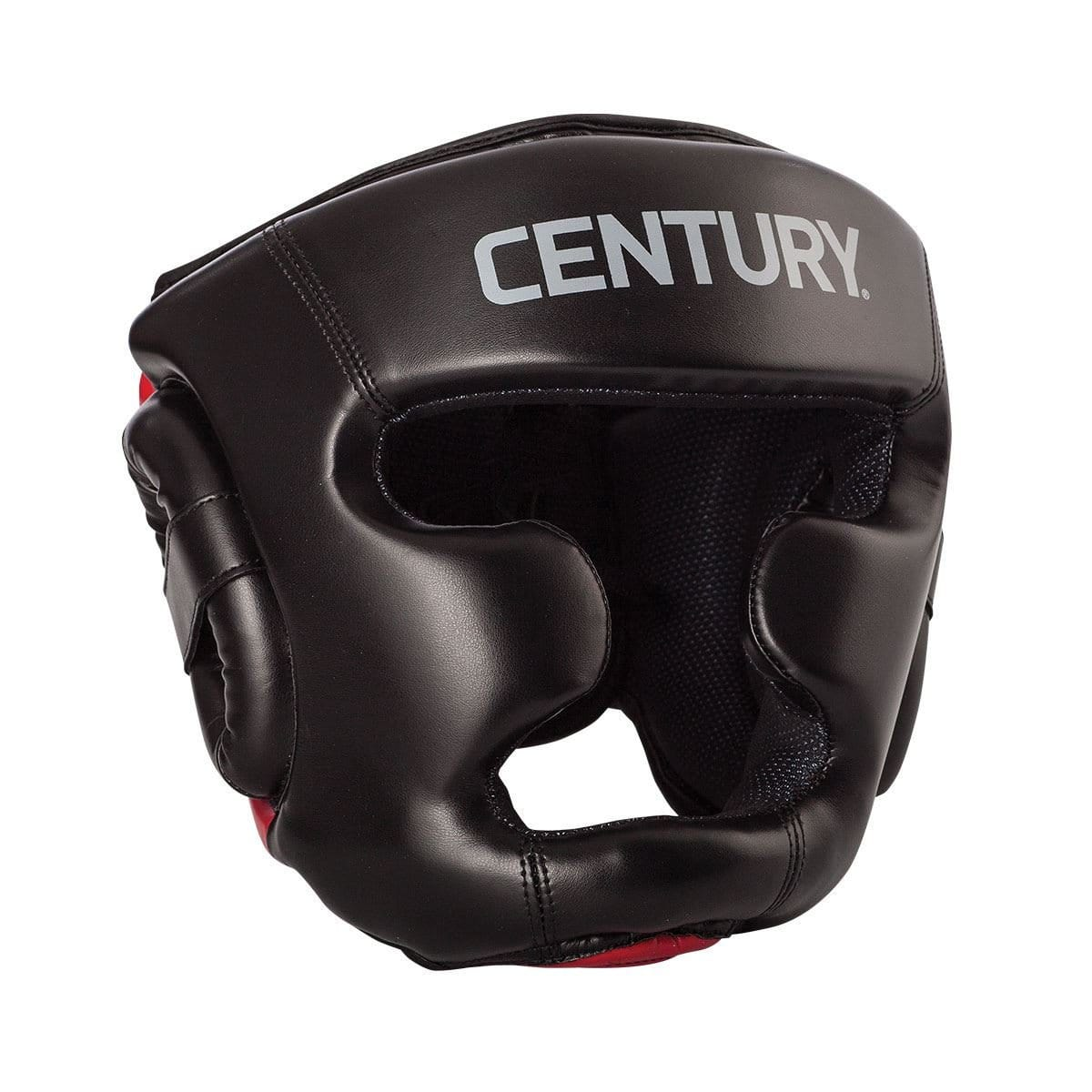 Century Drive Full Face Headgear c141007p