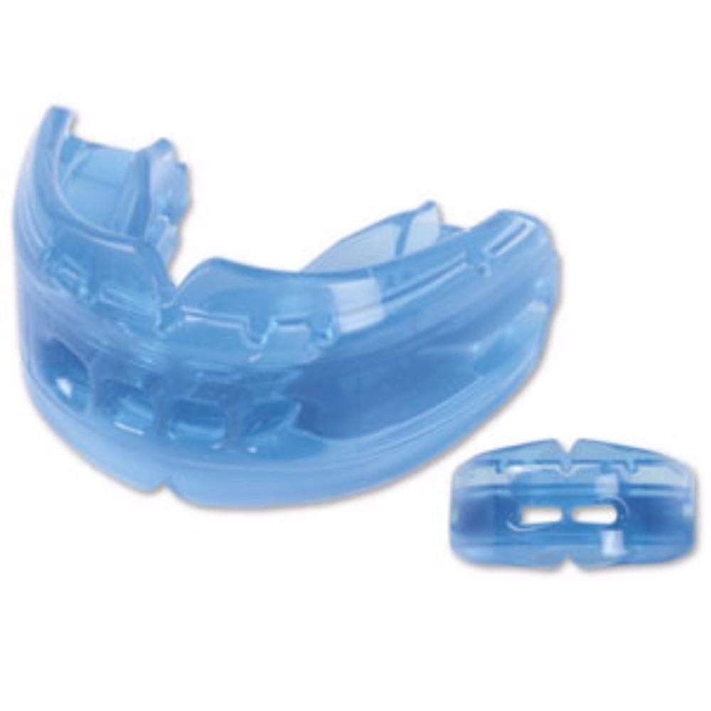 Shock Doctor Double Braces c14589